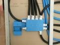 imp-elettrici-6