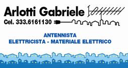 Arlotti Gabriele