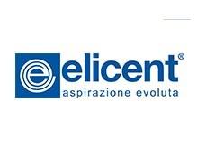 elicent